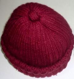 шапка резинкой (3)