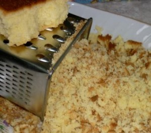 пирожное картошка (1)