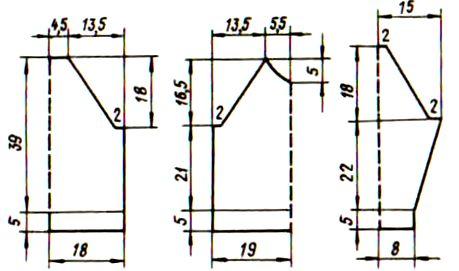 свитер реглан мальчику1 (1)