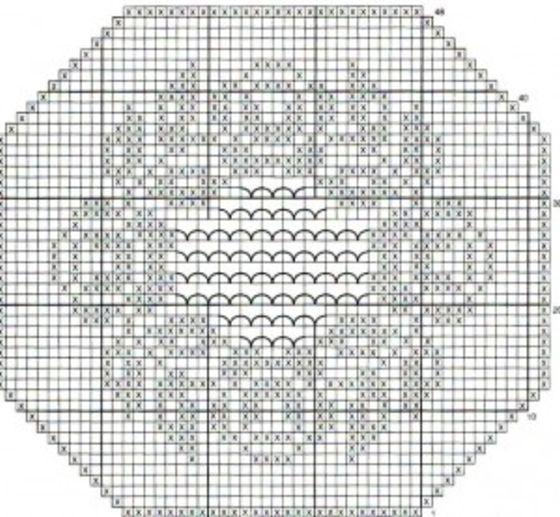 схема-филе-салф для начинающих (5)