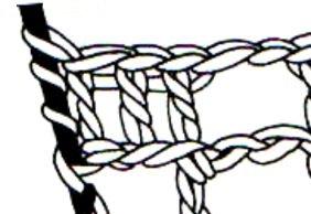 филейн-прибав-заполн-клетку