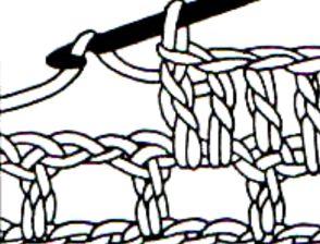 филей-сет-заполн-квадрат
