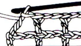 филей-сокр-в-нач-ряда-числ-клет (1)