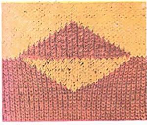 свитер реглан мальчику1 (2)