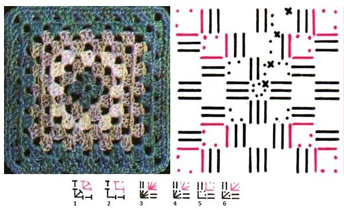 квадрат для пледа4 (1)