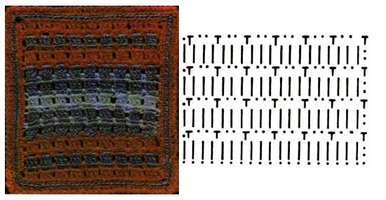 квадрат для пледа4 (2