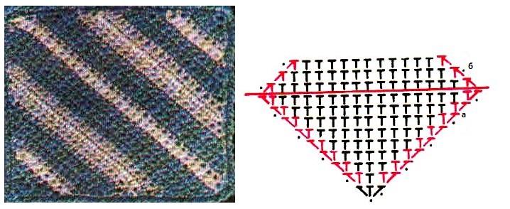 квадрат для пледа4 (3)
