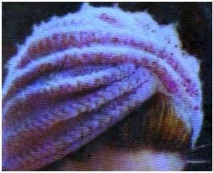 чалма  шапочка (2)