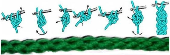 шнур гусен (2)