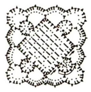 кофточка из мотивов крючко (1)