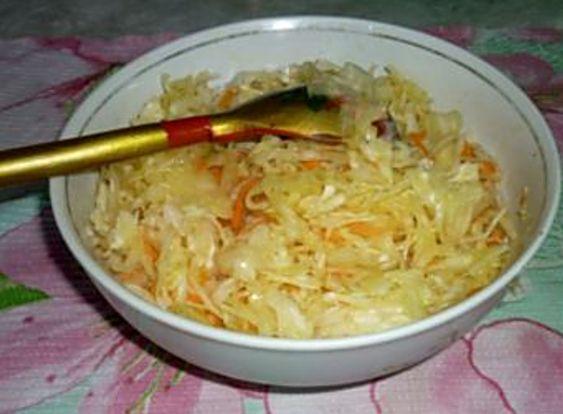 как квасить капусту (3)
