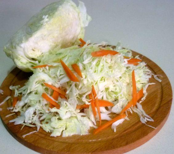 как квасить капусту (4)