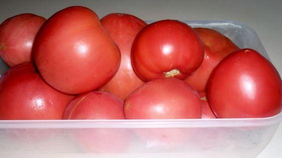 как хранить помидоры (2)
