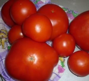 томатная паста дом  из помид (1)