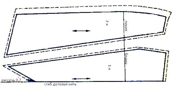 %d1%8e%d0%b1%d0%ba%d0%b0-%d1%81-%d1%83%d0%b3%d0%be%d0%bb%d0%ba%d0%b0%d0%bc%d0%b8-1