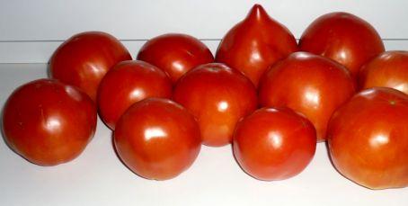 выбираем сорта томат (2)
