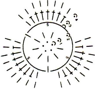 вяжем кашп розоч схема1