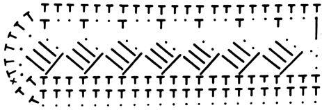 перчатки крюч вертик перв схема