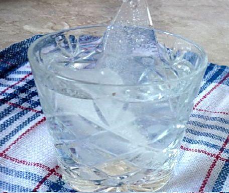талая вода2 (1)