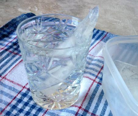 талая вода2 (3)