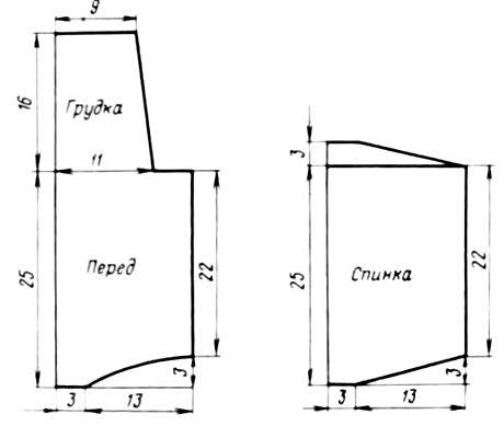 1 песочник спицами выкройка (1)
