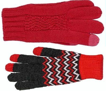 спицы вязание перчаток описание для начинающих шестьсот советов