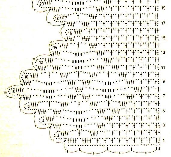 сх-подзора-10см1
