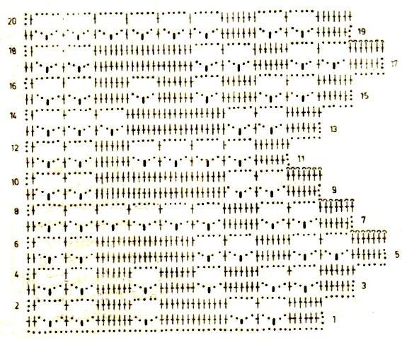 сх-подзора-15см