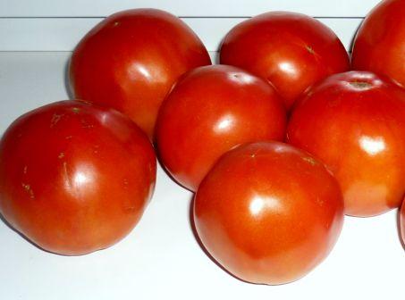томаты скиф