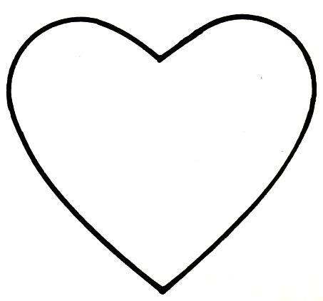 игольн сердеч