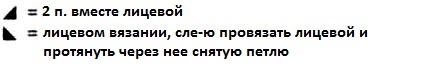 схем 5