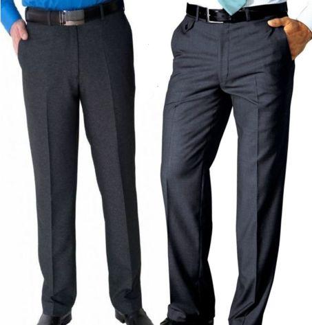 брюки (2)