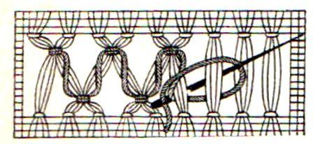 мереж6