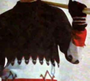 свитер-реглан-сверху-мужской (2)