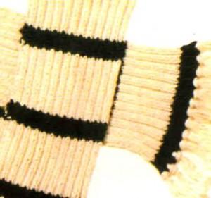 шарф-мужской-300x281