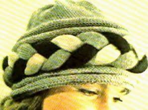 2 шапка-с-отворотом