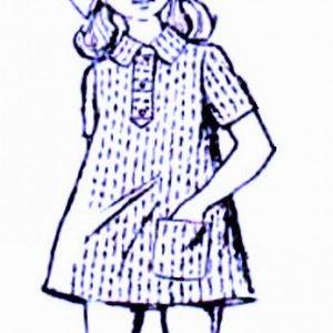 детское-платье-крючком-2-300x300
