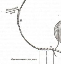 Copy of груш5