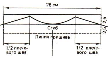 Copy of груш8