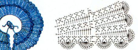 UUUU8