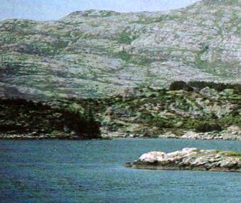 река6