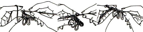 бахрома-крючком-перв-способ