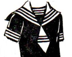 морской-костюм-шить-воротник-253x300